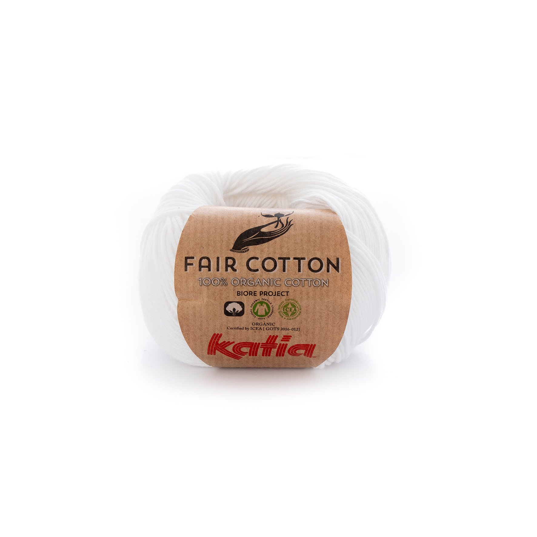 FAIR COTTON-1