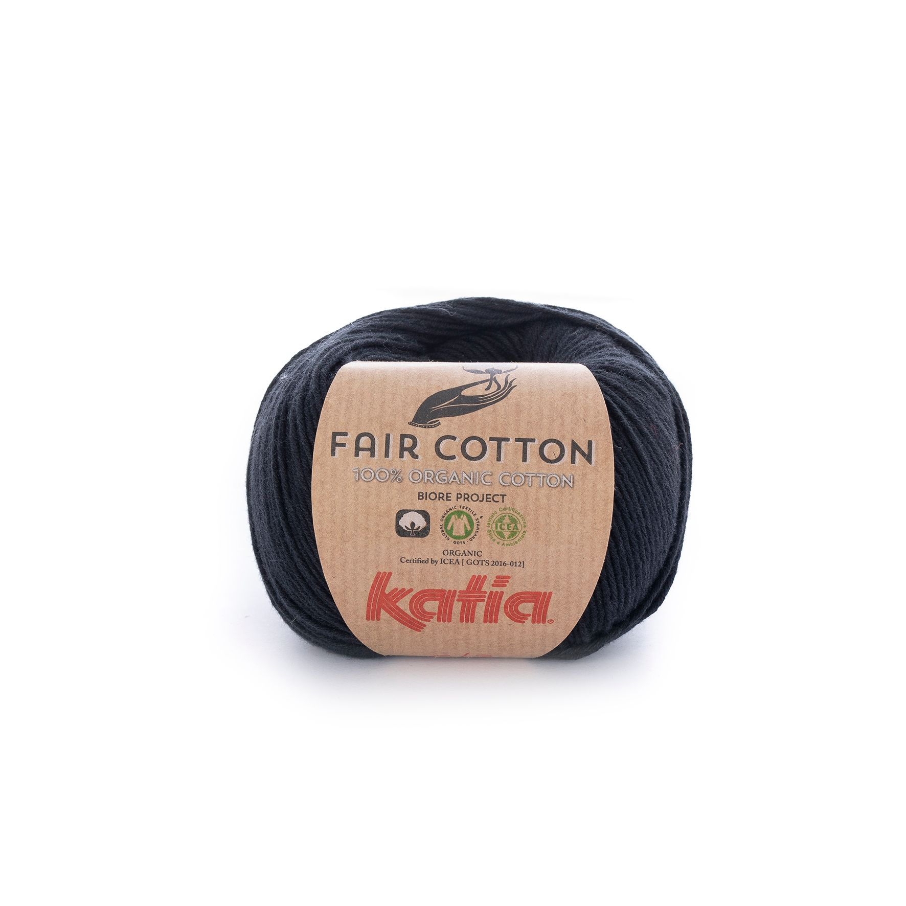 FAIR COTTON-2