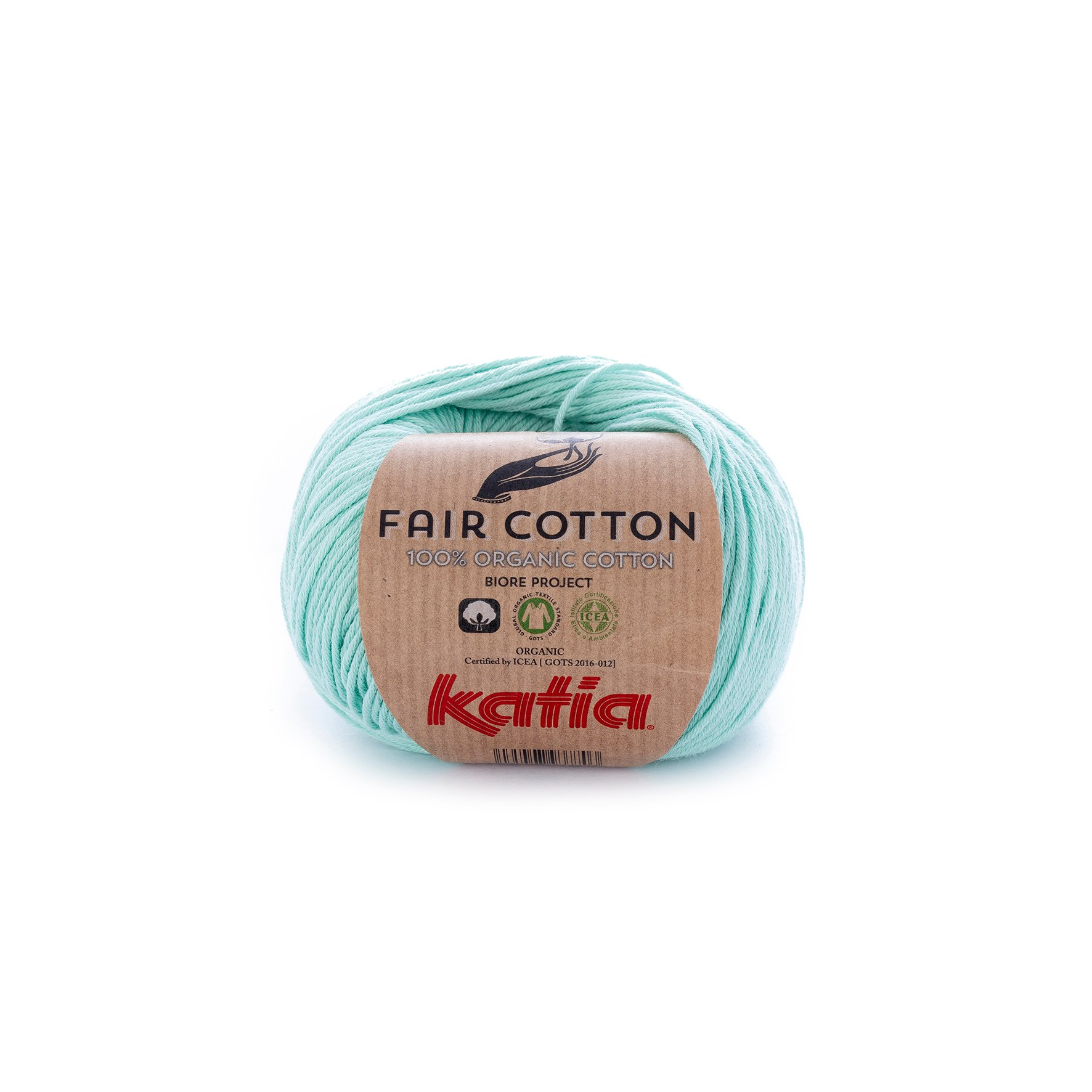 FAIR COTTON-29