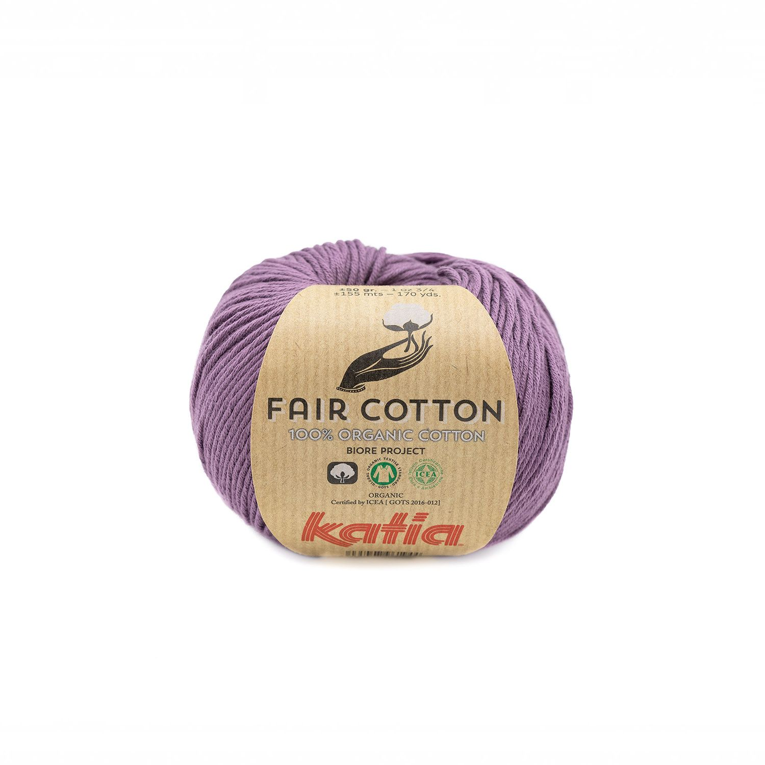 FAIR COTTON-39