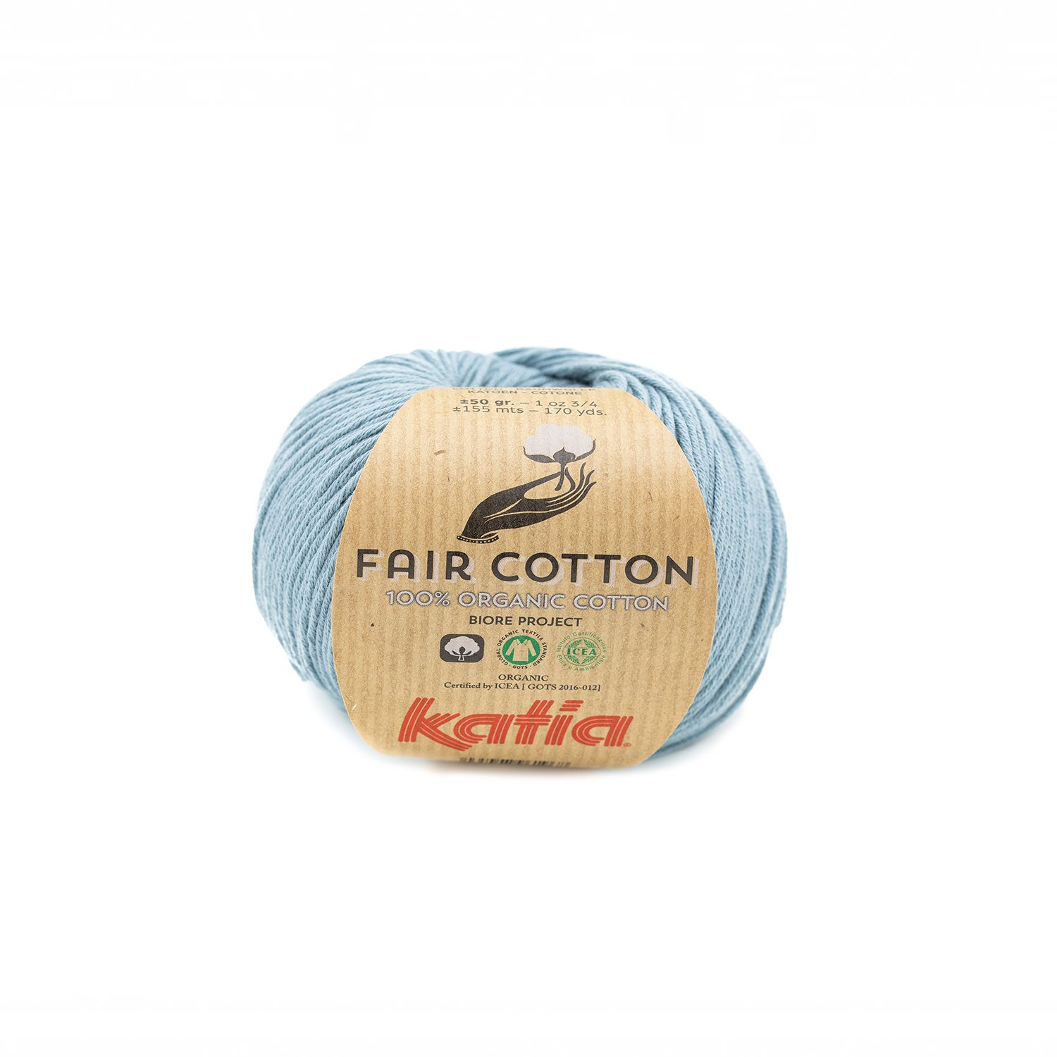 FAIR COTTON-41