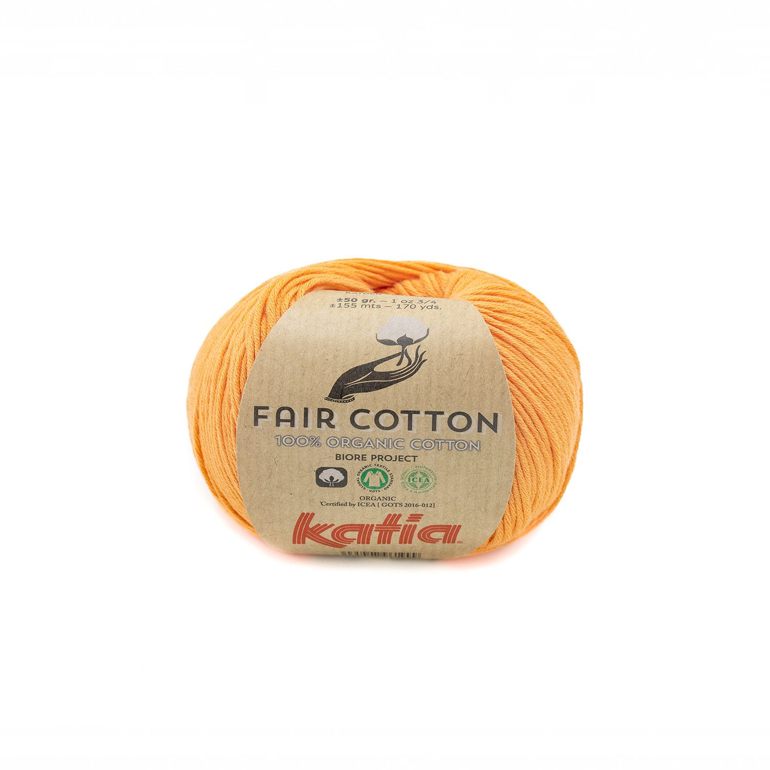 FAIR COTTON-43