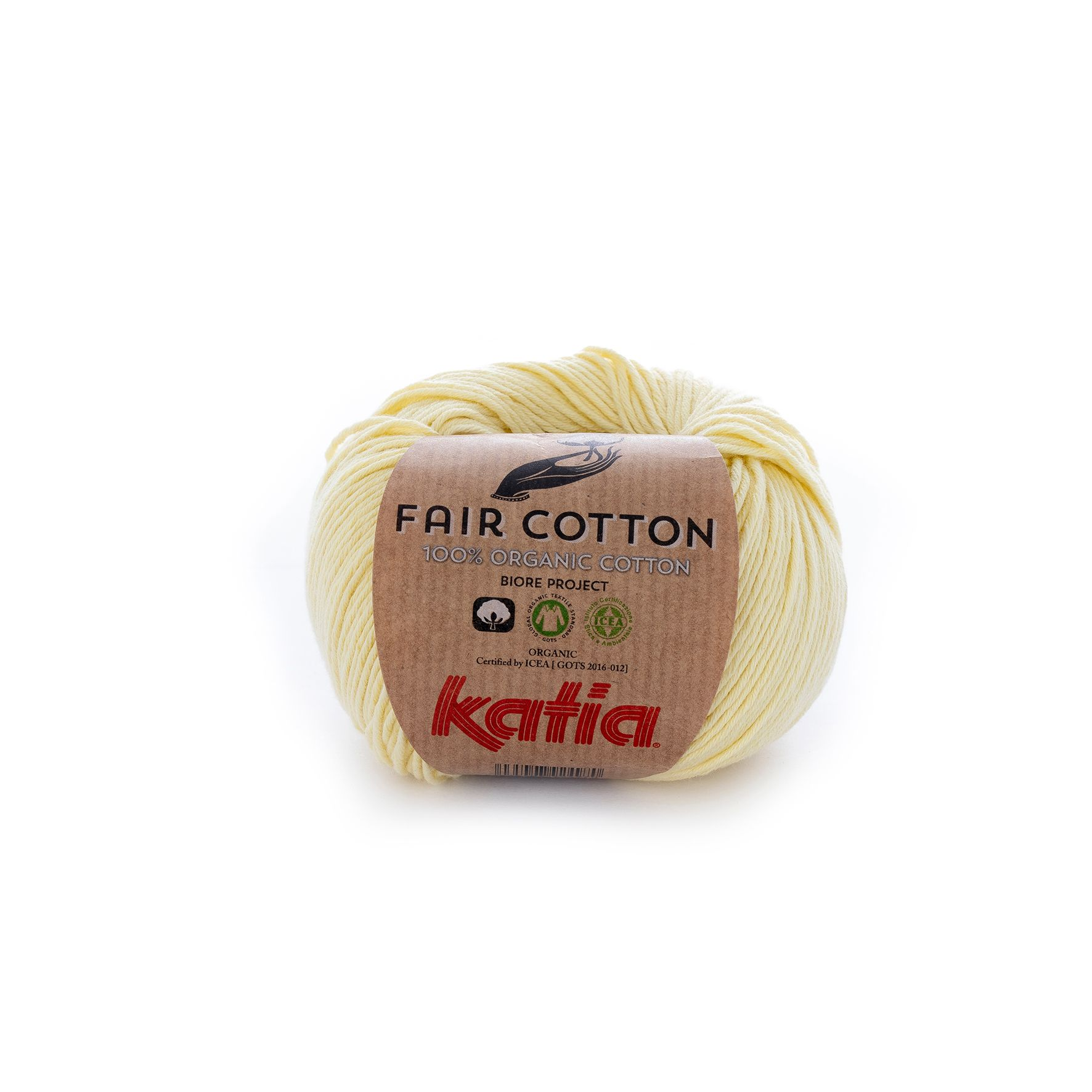 FAIR COTTON-7