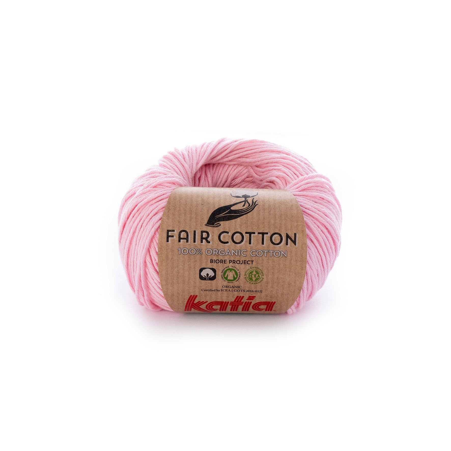FAIR COTTON-9